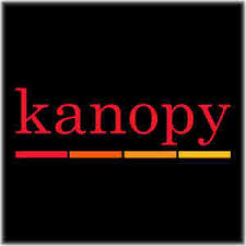 Kanopy Streaming Library