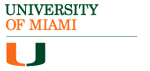 University of Miami